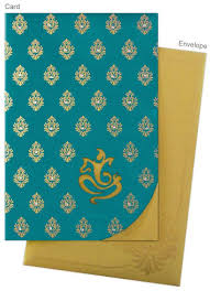 Wedding Cards Online India 25 Best Wedding Invitations Wedding Cards Wedding Invitation Cards