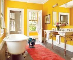 best bathroom wall colors ideas only on pinterest bedroom ideas 69