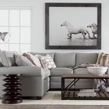 pictures of livingrooms shop living rooms ethan allen