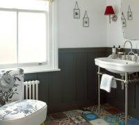 Wainscoting Ideas Bedroom Wainscoting Ideas Bathroom Wainscoting In Bathroom Bathroom