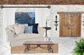 mediterranean designs mediterranean design style 101 cederstam