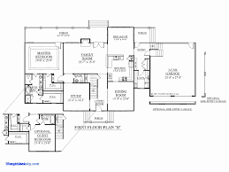 house plans with 5 bedrooms home design home design part 5