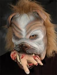 Scariest Halloween Costumes Scary Halloween Costume Dogs Scary Grab Chuckle