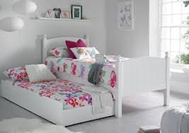 couch beds for girls girls beds fantastical range fit for a princess time4sleep