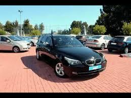 bmw em 5 bmw série 5 520 d touring para venda em car7 pt ref 457999