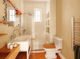 bathroom design ideas on a budget