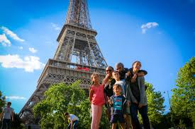 travelling images Travelling with my kids changed me 11 moms dads share how jpg