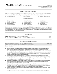 Jobs Canada Resume by Post Resume Canada Bt Business Plan