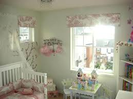 Nursery Valance Curtains Valance Baby Room Window Valance Baby Room Intuitiveconsultant Me