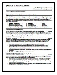 Biotech Resume Sample by Executive Resume Template Download Create Edit Fill U0026 Print