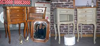 meuble cuisine shabby chic rev furniture shabby chic style 20 exles