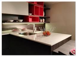 Kitchen Cabinet Hinges Kitchen Cabinet Kitchen Cabinet Hinges Glass Kitchen Cabinets