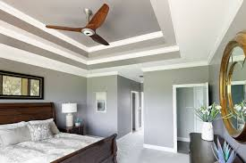 learn more about haiku ceiling fans haiku by big fans