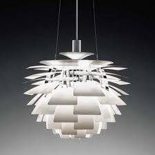 lighting designer description lighting designer fixtures