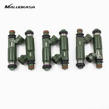lexus lx450 price in pakistan online buy wholesale lexus fuel injector from china lexus fuel
