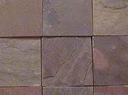 Marble Tile Bathroom Floor Floor Tiles 101 Hgtv