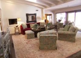 Kim Kardashian New Home Decor Kim Kardashian On Mtv Cribs Rugrag Reviews Oriental Rugs Of The