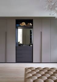 home interior wardrobe design home design idea fitcrushnyc