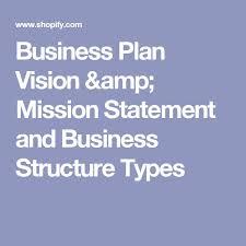 25 unique business plan structure ideas on pinterest small