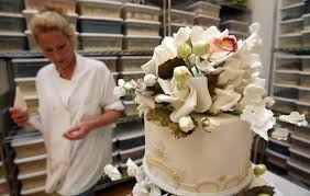 wedding cake places best places for wedding cakes in metro detroit cbs detroit
