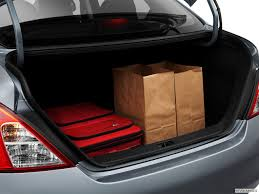 nissan versa trunk size 8856 st1280 122 jpg