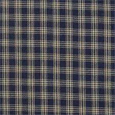 Country Curtains Sturbridge Plaid by Amazon Com Park Designs Sturbridge Table Cloth 60 By 84