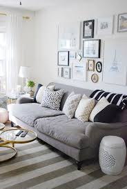 Macys Sleeper Sofa Alaina by 34 Best Poised Taupe Sherwin Williams 2017 Color Of The Year