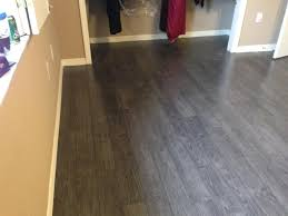 Concertino Laminate Flooring Dream Home Laminate Flooring Formaldehyde