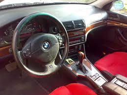bmw m5 98 used 1998 bmw m5 photos 2500cc gasoline fr or rr automatic