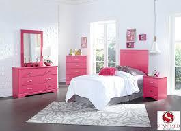 unique bedroom furniture for sale discount bedroom furniture mihijo info