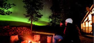 aurora borealis northern lights tours yukon yukon s aurora borealis and winter tour specialist