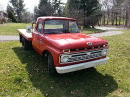 Ford F350 Dump Truck Specs - 1966 ford f350 randy watson lmc truck life