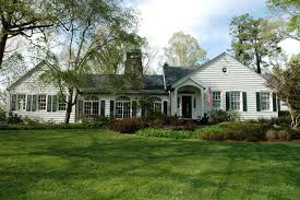 www home awards cherokee county historical society