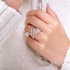 bridal rings company do you this arrow ring as much as bridal rings company