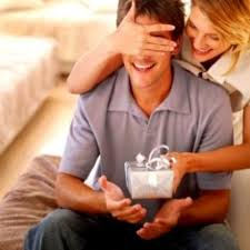 best 25 romantic gifts for men ideas on pinterest surprise