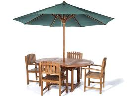 patio 58 yellow patio umbrellas walmart with four chair and