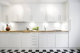 White Kitchen Idea Kitchen Pictures Of Kitchens With White Cabinets Photos Of White