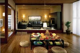 japanese style homes living room japanese home style living room awesome luxury