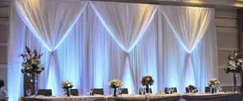 wedding drapery awesome wedding drapery backdrop in ideas collection apartment