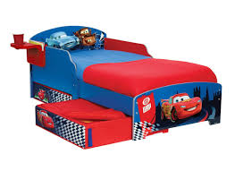 disney cars toddler bed home pinterest toddler bed cars and