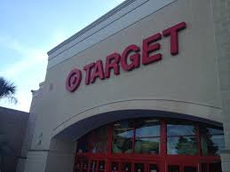 target at 2070 sam rittenberg blvd in citadel mall charleston