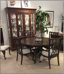 dining table and chairs ebay chairs home decorating ideas hash