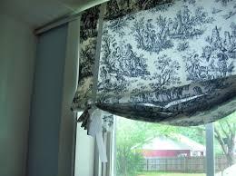 kitchen window escape from bk