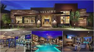 see phoenix s top 10 largest rental developments completed in 2016 velaire at aspera in glendale 286 rental units