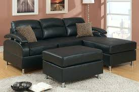 articles with chesterfield style chaise lounge tag astonishing