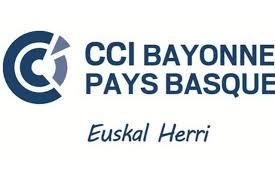 chambre de commerce de bayonne nos adhérents biarritz cci bayonne pays basque biarritz
