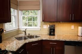 exterior design simple design for kitchen using ceramic vs
