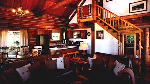 traditional kerala home interiors kerala traditional house design traditional style kerala home