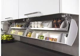 kitchen cabinetry hamilton kitchen remodeler waikato cambridge