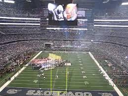 kenny chesney cowboys stadium 11 22 2012 halftime show